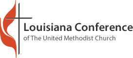 The Louisiana Conference of The UMC