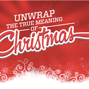 UMC Christmas Tour Comes to Louisiana