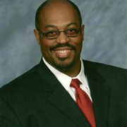 Rev. Dr. Derrick Hills Appointed District Superintendent