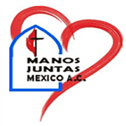 An Update from Manos Juntas Mexico
