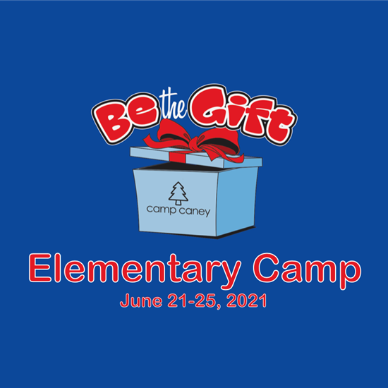 elementary camp.png