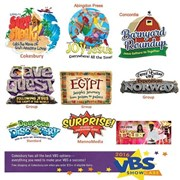Cokesbury sponsors VBS showcase events in February/Scholarships available for funding Vacation Bible School