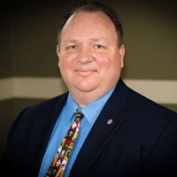Louisiana Conference: Shreveport