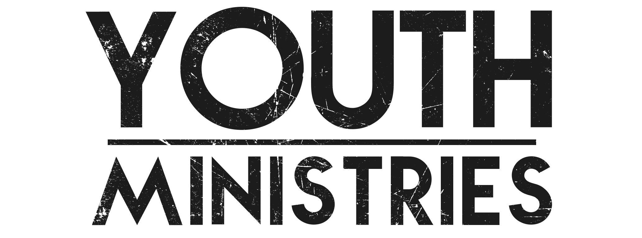 youth ministries Spend your time with the teens instead of knocking yourself out with preparation and administration we've got over 300 powerpoint lessons, over 300 lesson outlines, and over 720 articles waiting to help you maximize your youth ministry.