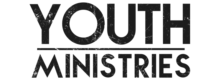 louisiana conference youth ministries home christian youth group logo ideas christian youth group logo ideas